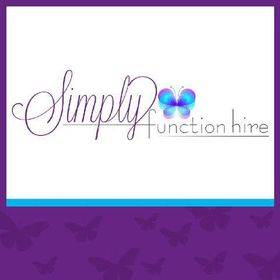 Simply Functions