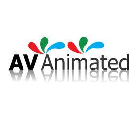 Animated Av
