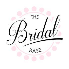 The Bridal Base