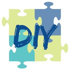 DIY Sensei | Home DIY Ideas Design and Decor on a Budget