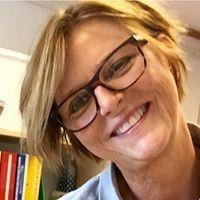 Aud Karin Nedland