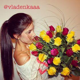 Vladenka Turkova