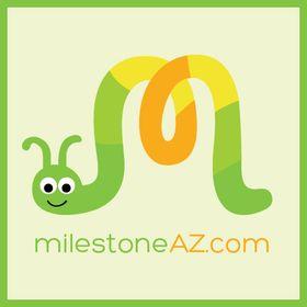 Milestone Pediatrics