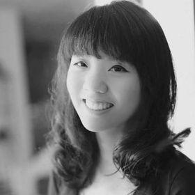 Diane Chiang