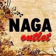 Naga Outlet