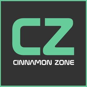 cinnamon zone