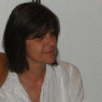 Myriam Sirmen