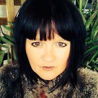Shelley Adams