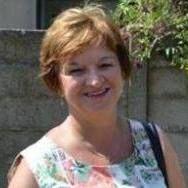 Ilona Gál