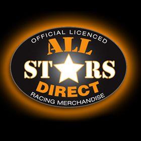 All Stars Direct