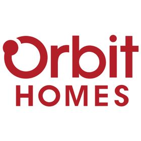 Orbit Homes Group