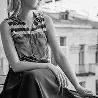 Sofia Fedotova