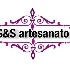 S&S artesanato