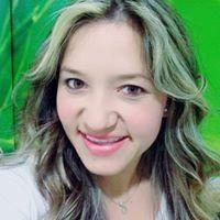 Kathyk Felacio