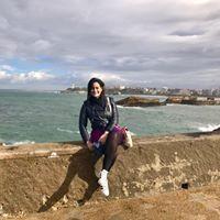 Lorena Vilorio