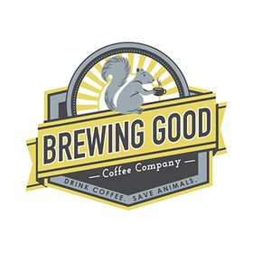 Brewing Good Coffee Co. (BrewingGood) on Pinterest