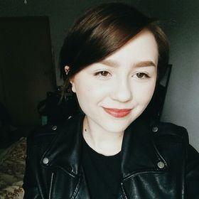 Izabela Stabryła