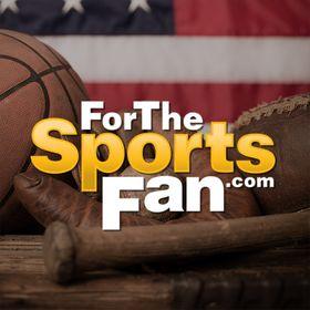 ForTheSportsFan.com