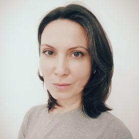 Елена Ростова