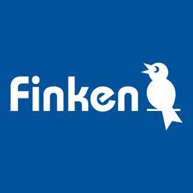 Finken-Verlag