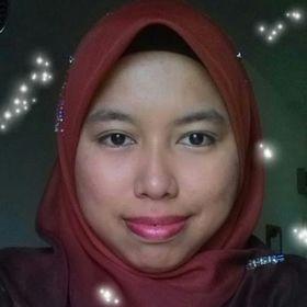 Siti Rahimah