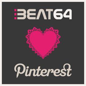 Beat64Studio