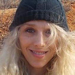 Meet Singles Over 50 in Lobelville TN