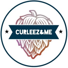 Curleez & ME