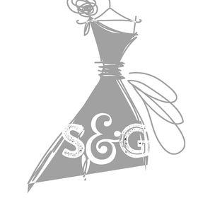 Sass & Grace