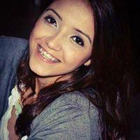 Amanda Aleixo