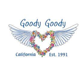 Goody Goody California