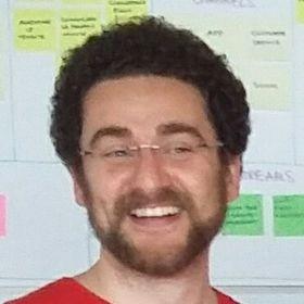 Ferdinando Santacroce