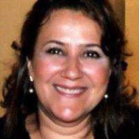Marcia Franco