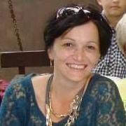 Silvia Schmiedova