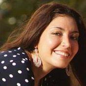 Priscila Chevalley