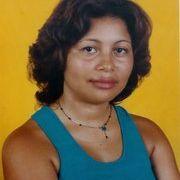 Célia Maria Araujo