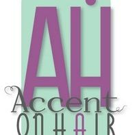 Accent On Hair
