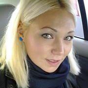 Michaela Rittigová