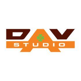 DAV STUDIO