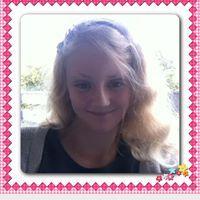 Hannah  Crazy Pll Fan