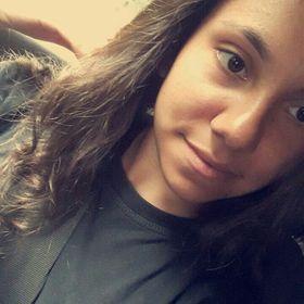 Gabriela Lill