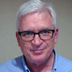 Gary Bartanus