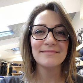 Melissa Faccioli