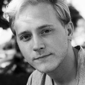 Adrian Mörner Hansen