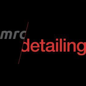 MRCDetailing