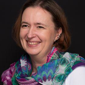 Sabine Kreidermacher