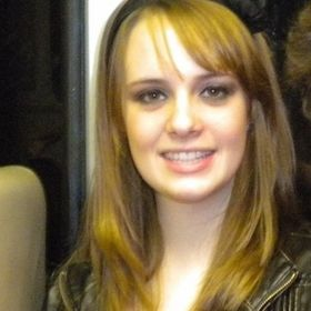 Alexa Lynch