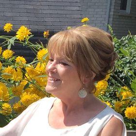 Louise Kirkup