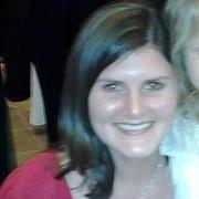 Jennifer Dudley
