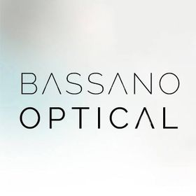 b9dd135e001 Bassano Optical (bassanooptical) on Pinterest